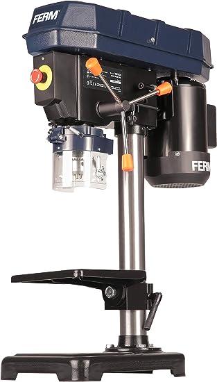 Taladro de mesa 350W - 13mm: Amazon.es: Bricolaje y herramientas