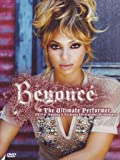 Beyonce' - The Ultimate Performer [USA] [DVD]