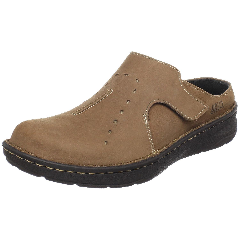 Drew Shoe Women's Winnie Clog