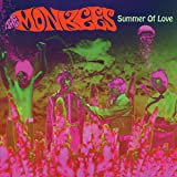 Summer Of Love [VINYL]