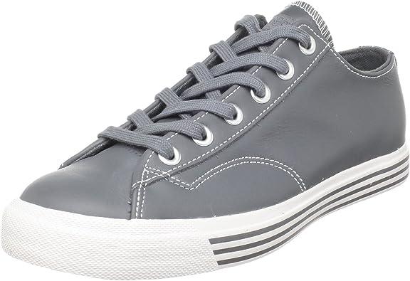 PRO-Keds Men's 69er Low-Top Sneaker