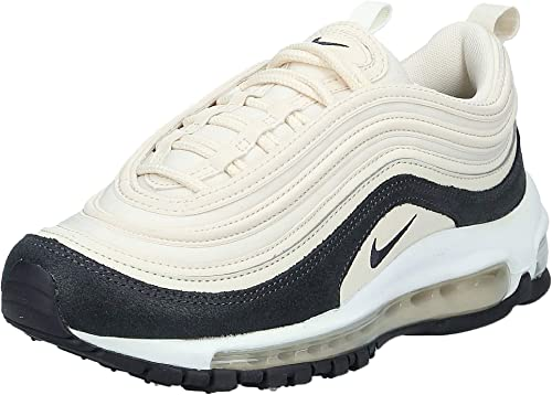 Nike Air Max '97 Premium W Sneakers Donne Barely Green
