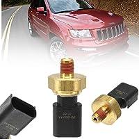Oil Pressure Switch Sensor for Chrysler Dodge Jeep Grand Cherokee 05149064AA