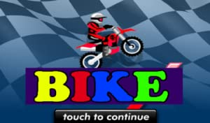 Motorcycle Bike Games from Bulk Market Plaza