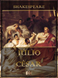 Júlio César [Ilustrado] [Com índice ativo]