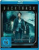 Backtrack - Tote vergessen nicht [Blu-ray]