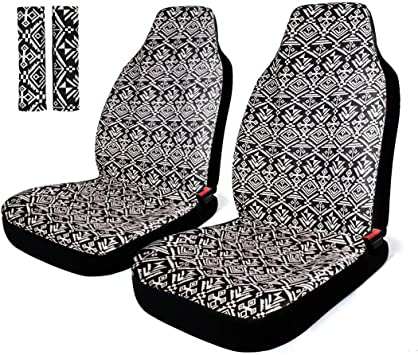 Elastic Car Seat Canopy Mirae