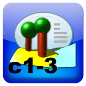 AlevelMathsC1-3bbi