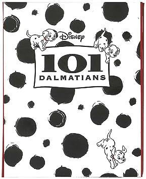 Amazon デルフィーノ インデックス付箋 ディズニー 101匹わんちゃん Dz