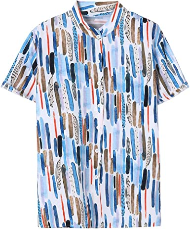 NEW MEN/'S High Five Sleeveless Polyester WHITE//NAVY BLUE Jersey Shirt-3XLarge