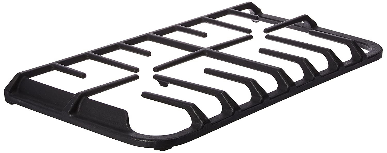 Frigidaire 316537800 Range//Stove//Oven Burner Grate