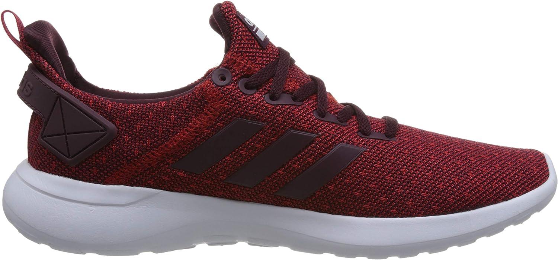 adidas Lite Racer BYD, Zapatillas de Running para Hombre Rojo Escarl Granat Ftwbla 0