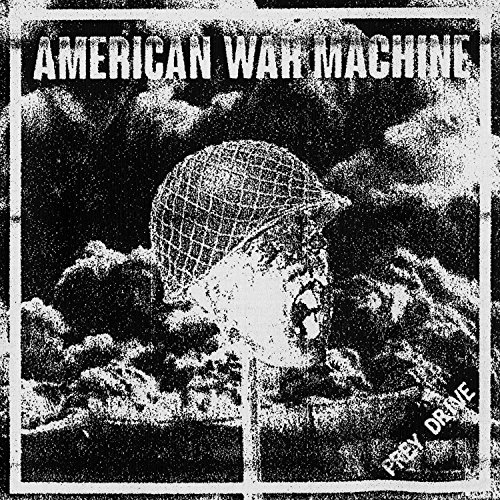 the american war machine - 8