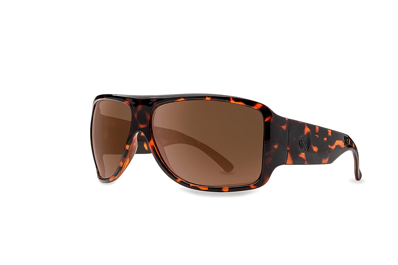 Filtrate Eyewear Asphalt II Polarized Sunglasses Unisex