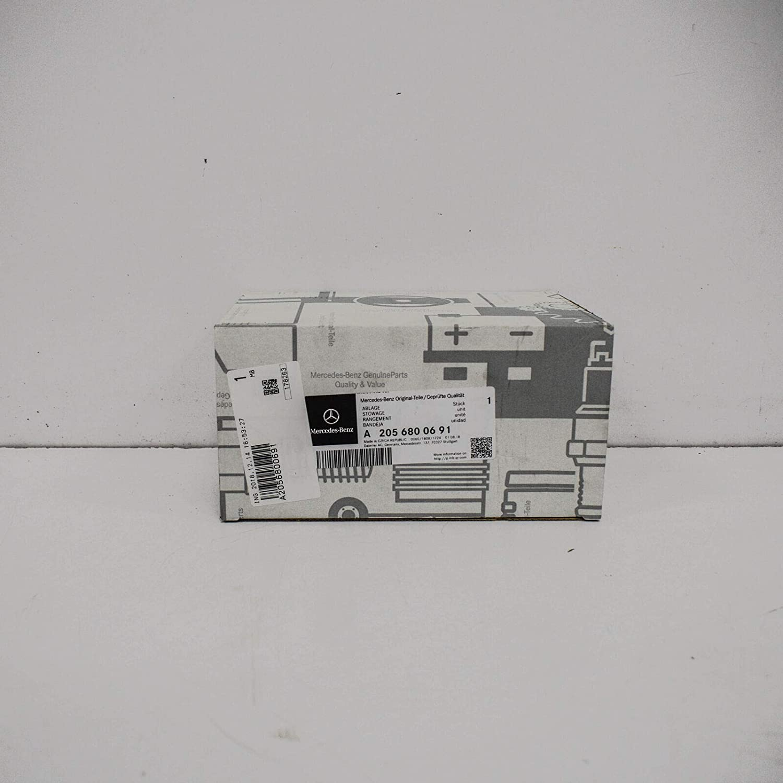 GTV INVESTMENT MB C-Class W205 Porte-gobelet A2056800691
