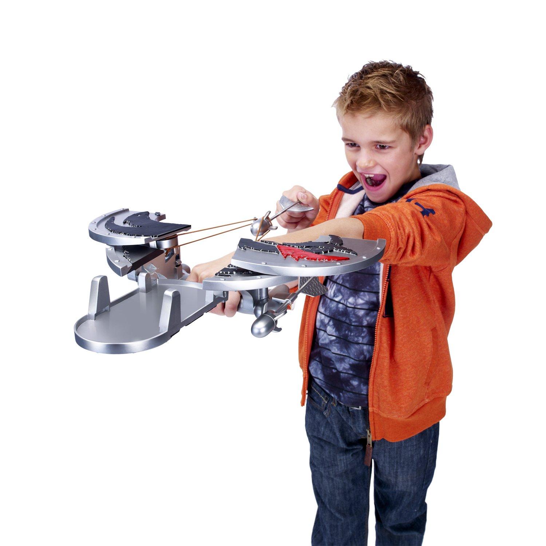Spin Master Disfraz de dragón para niño, talla 2 pulgadas (6019877): Amazon.es: Juguetes y juegos