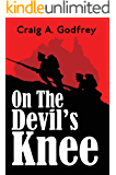 On the Devil's Knee