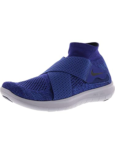 Nike Men s Free Rn Motion FK 2017 Running Shoe