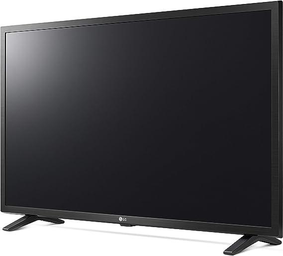 LG 32LM630 Smart TV Works With Alexa: Lg: Amazon.es: Electrónica