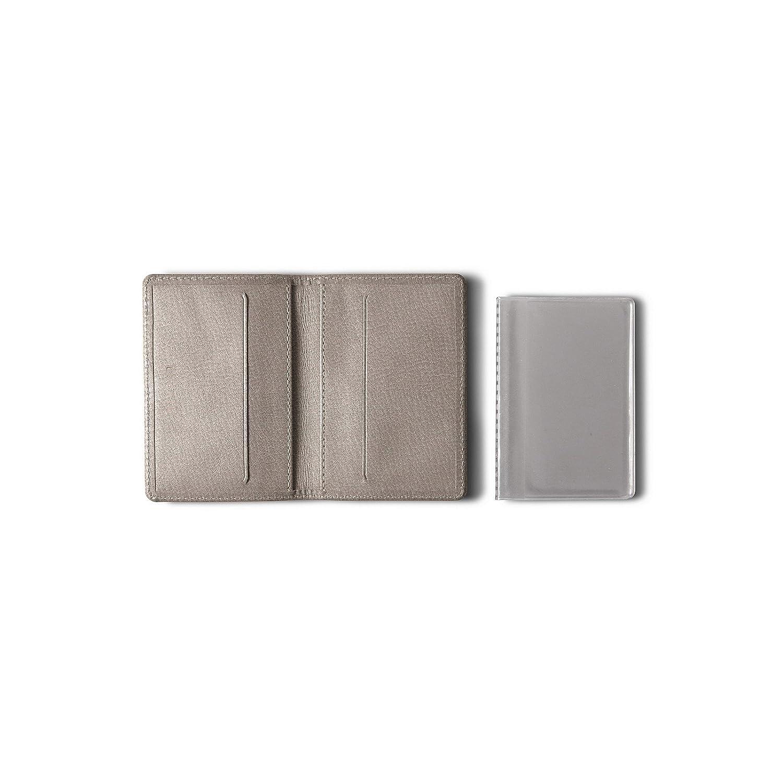 jolie et colorée le meilleur 100% qualité garantie Étui pour Carte de Credit ou Porte-Carte Bancaire en Cuir ...