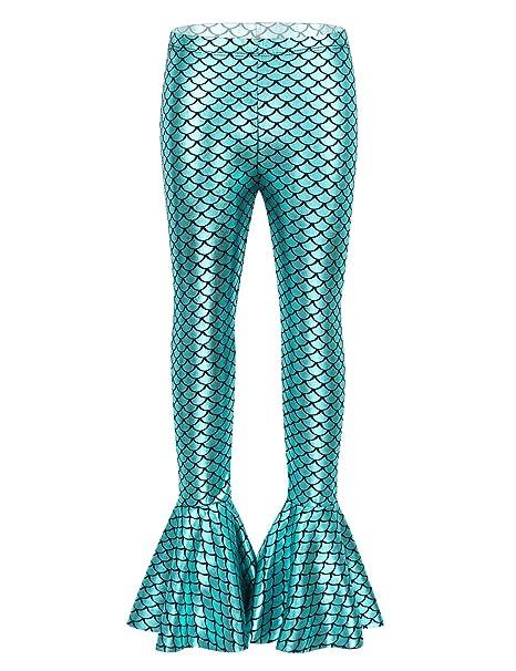 Men/'s 70s Costume Disco Bell Bottoms Trousers Hot Pants Fancy Dress Clubwear