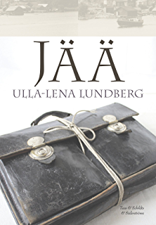 Jää (Finnish Edition)