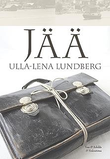 Jää (Finnish Edition)