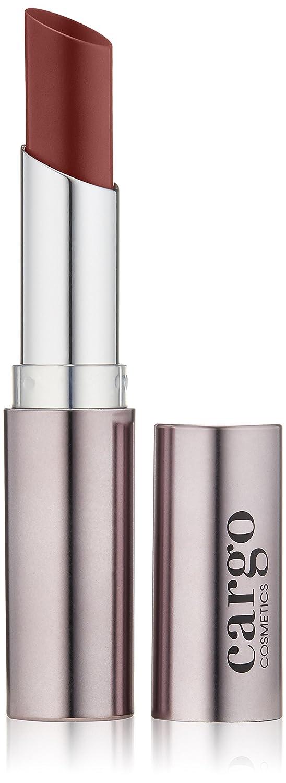 amazon com cargo essential lip color dubai luxury beauty