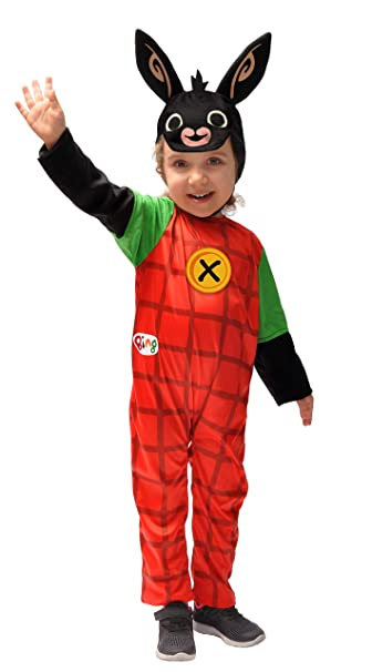 Ciao Bing Coniglietto Costume Bambino 3586a02c9c9