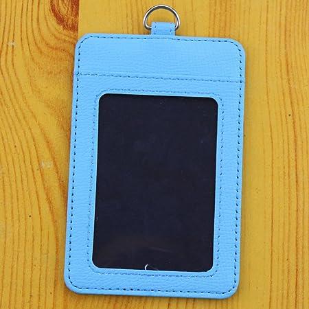 TOYANDONA 7 unids Business ID tarjeta de identificación ...
