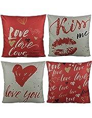 Shop Amazon Com Throw Pillows