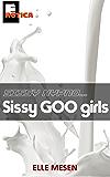 Sissy Hypno: Sissy Goo Girls