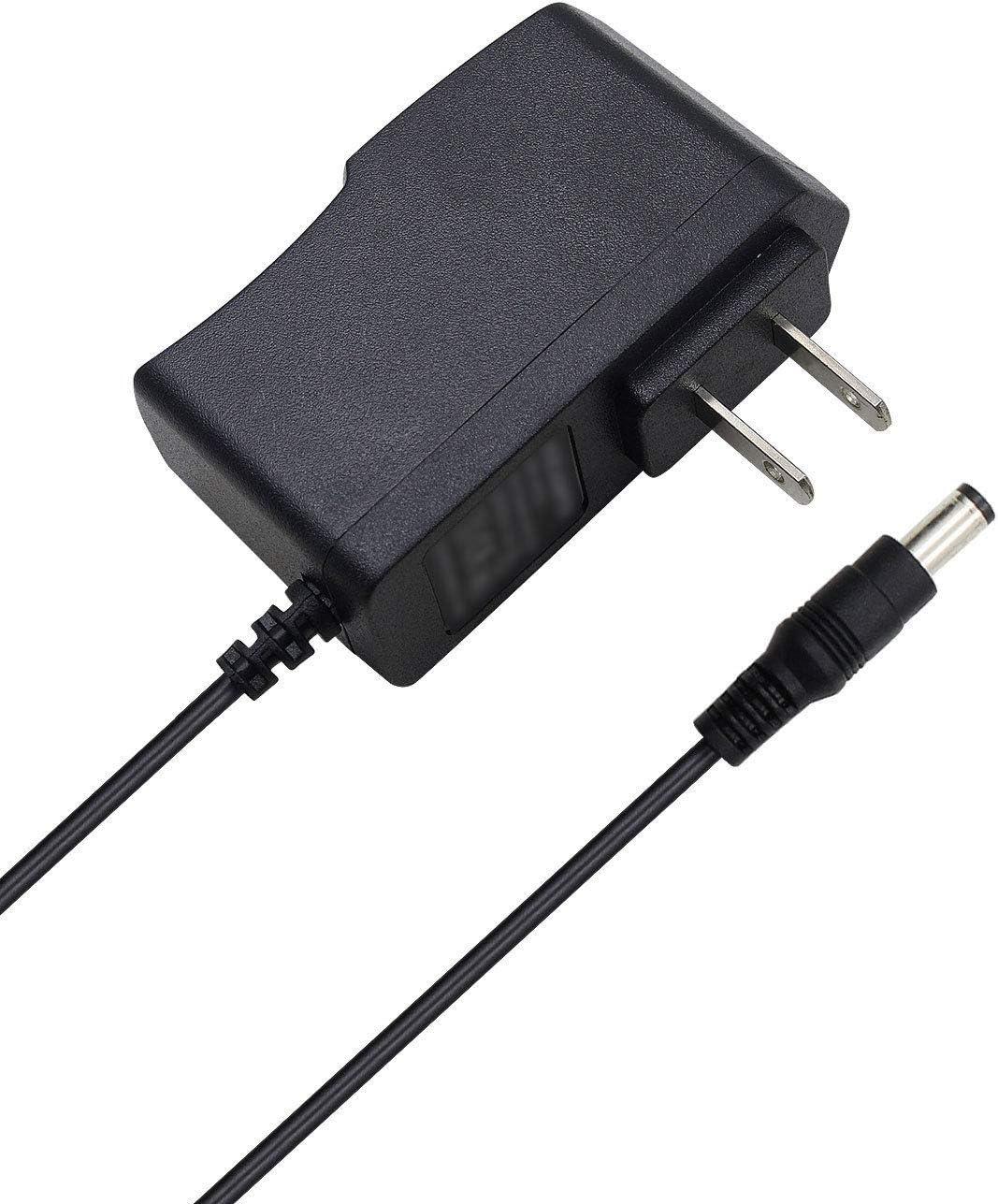 AC//DC Adapter Power Cord for Foscam FI9804W FI9821W FI9831W Wireless Camera