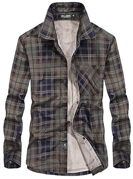 Parkas Men's Clothing Parka Men Coats 2018 Winter Jacket Men Slim Thicken Fur Hooded Outwear Warm Coat Top Big Size Clothing Casual Mens Coat Tops Exquisite Craftsmanship;