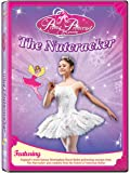 Prima Princessa Presents The Nutcracker
