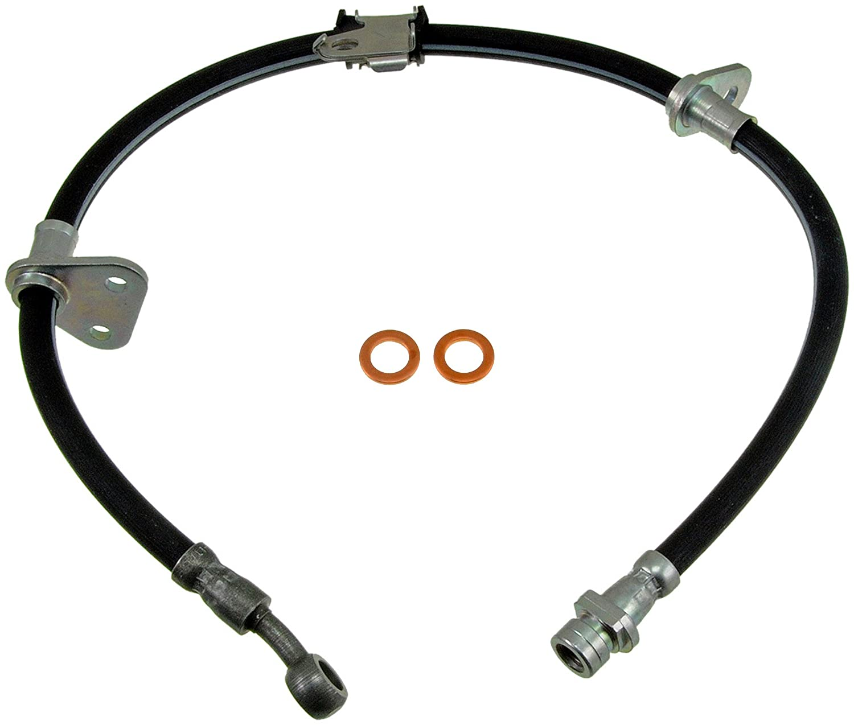 Dorman H38410 Hydraulic Brake Hose