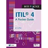 ITIL®4 - A Pocket Guide