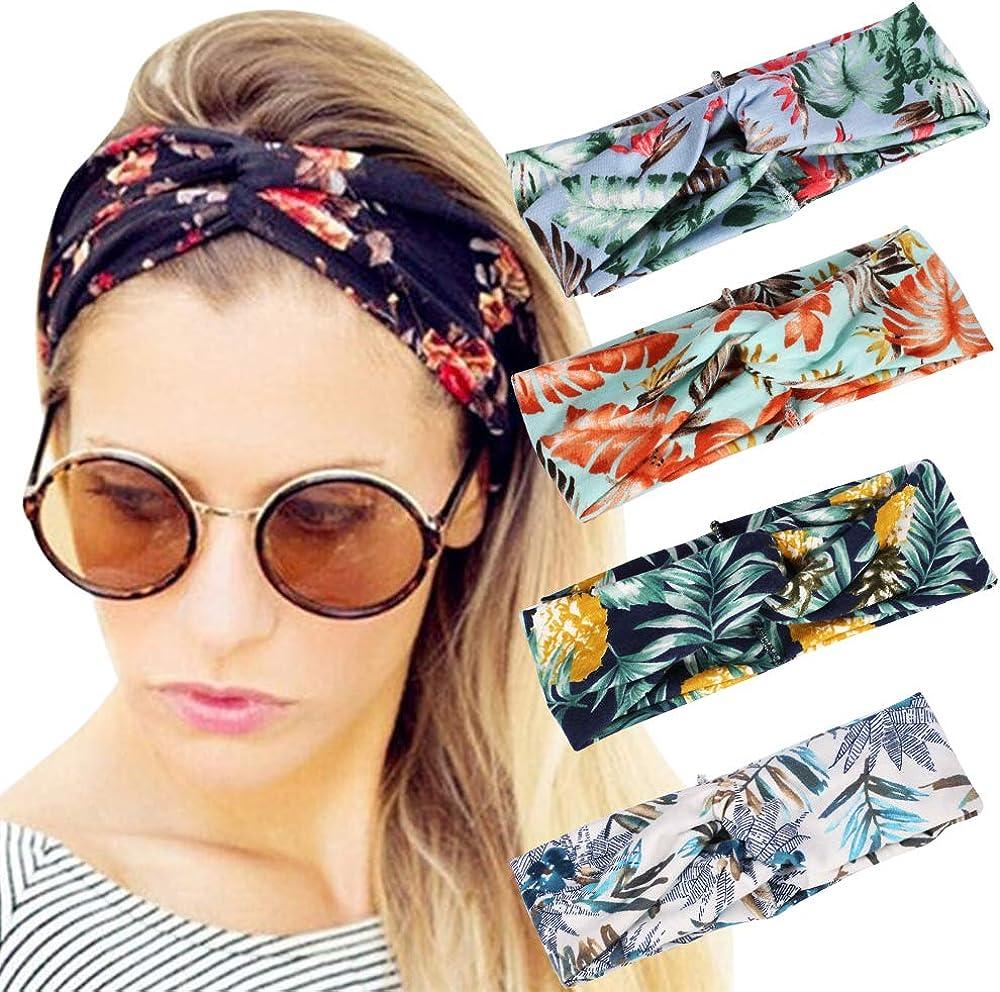LOVINO Women's Headbands...