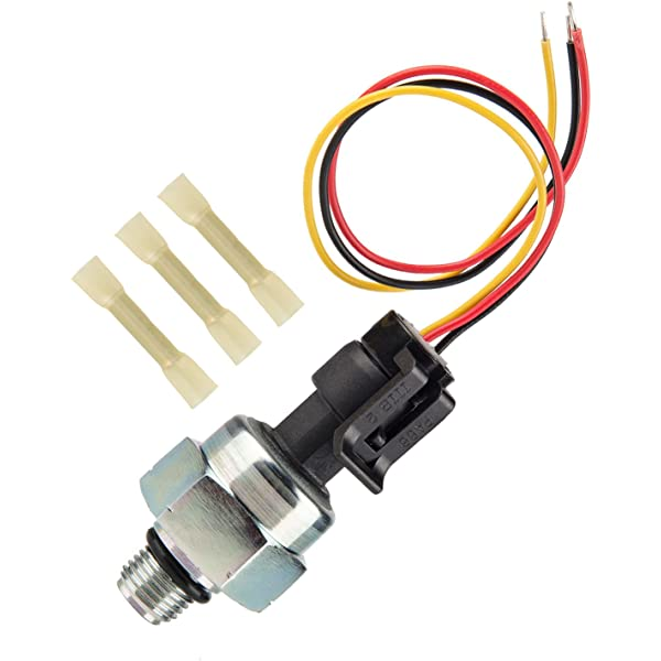 1997 super duty wiring diagram for 7 3 diesel engine amazon com 7 3 icp sensor for 1997 2003 ford 7 3l diesel engines  icp sensor for 1997 2003 ford 7 3l