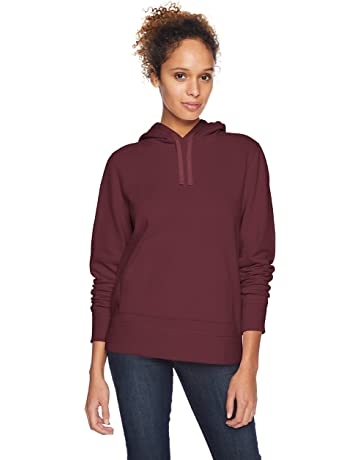 e378fc89890ea Women's Fashion Hoodies & Sweatshirts| Amazon.com