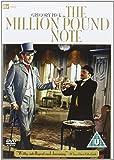 The Million Pound Note [DVD]