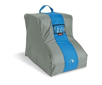 Tatonka Shoe Bag - Schuhbeutel - grey WZCx1I