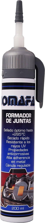 JOMAFA - FORMADOR DE JUNTAS 200 ml