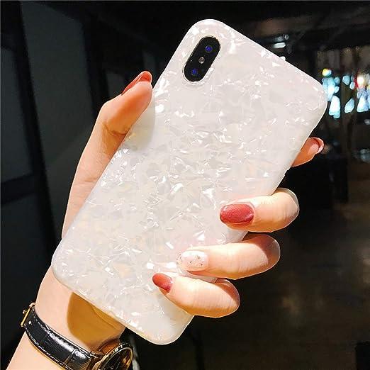 hishiny coque iphone xr