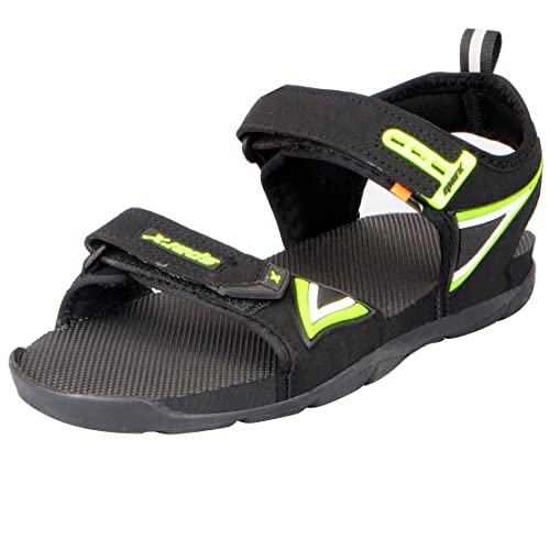 Outdoor Athletic and Sports Sandals