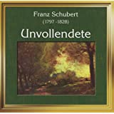 Schubert/die Unvollendete
