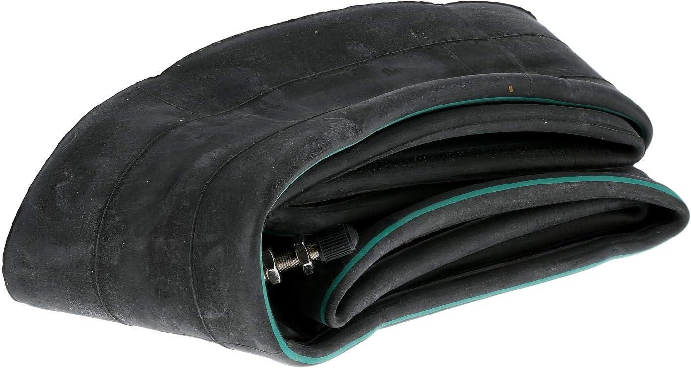 Vee Rubber Schlauch 19 X 2 25 2 50 Auto