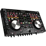 Denon DJ DN-MC6000 Professional Digital Mixer Controller