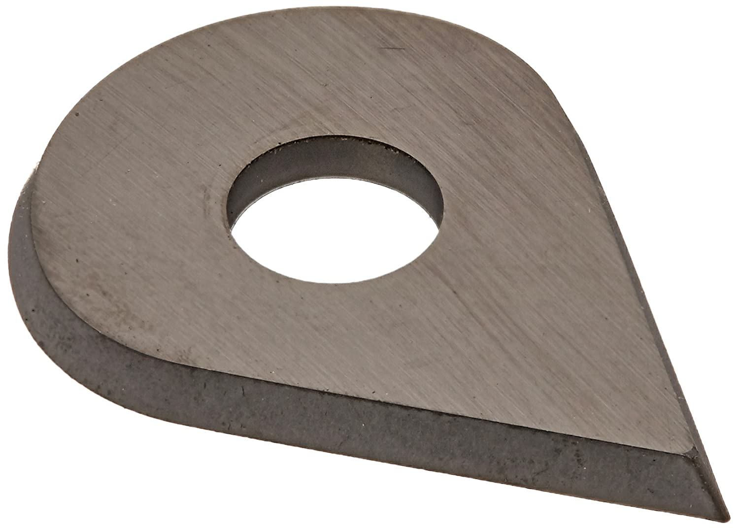 Bahco Heavy Duty 2-Inch Replacement Scraper Blade #442