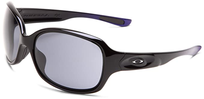 c5932f9ca6 Oakley Women s Drizzle Square Sunglasses